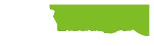 Book Villages Logo